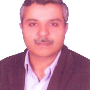 Fayyaz M Khan