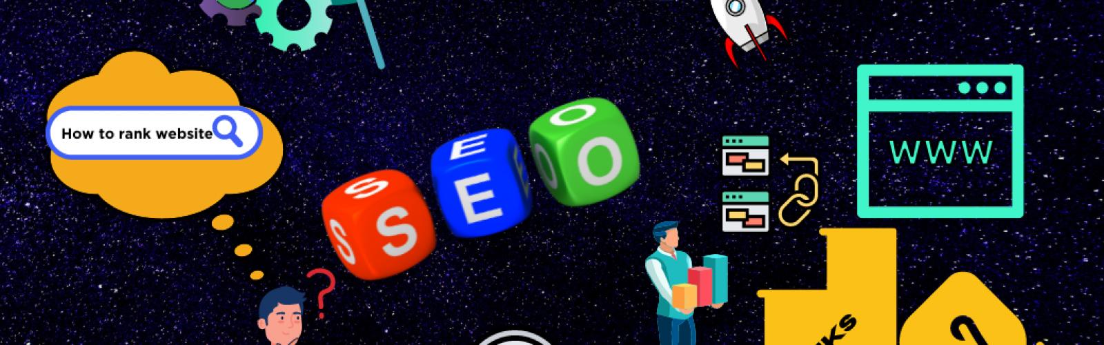 Ecrestsoft-Digital-Markaeting-Services